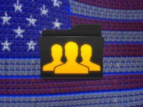 黑客泄露2.5亿美国人敏感家庭记录