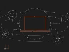 网络安全规划的七个现实问题