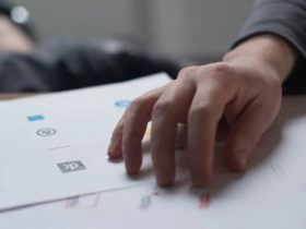 Ivanti Avalanche目录便利任意文件漏洞读取