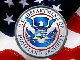 美国土安全部警告:针对中小企业的勒索软件攻击已超过50%