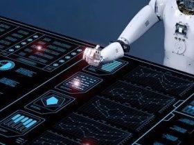 【技术分享】漏洞自动化利用(AEG)研究进展