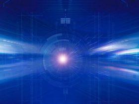2021年第一季度工业网络犯罪影响报告