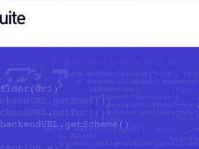 mac下burpsuite2021.5.1安装方法(附下载地址)