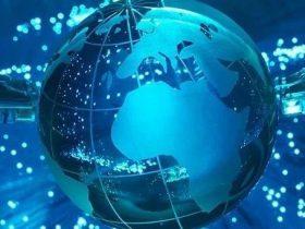 原创 | 工业物联网的兴起以及如何降低风险