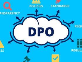 解密DPO能力模型与未来前景畅想(DPO社群观点)