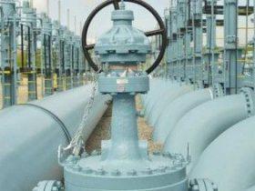 美国面临断油危机,勒索软件元凶浮出水面