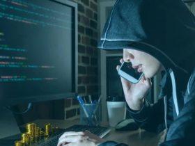 黑客入侵21家国内企业勒索5.01个比特币:三人各判八年、五年、五年三个月有期徒刑