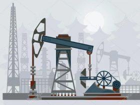 聚焦石油石化企业信息技术大会,智慧安全3.0助推能源数字化转型
