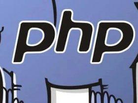 老洞新谈之phpcms v9.6.0任意文件上传漏洞