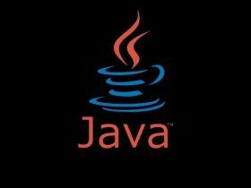 Java代码审计进阶知识扩展