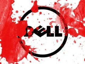Dell潜藏12年的驱动漏洞影响数百万计算机
