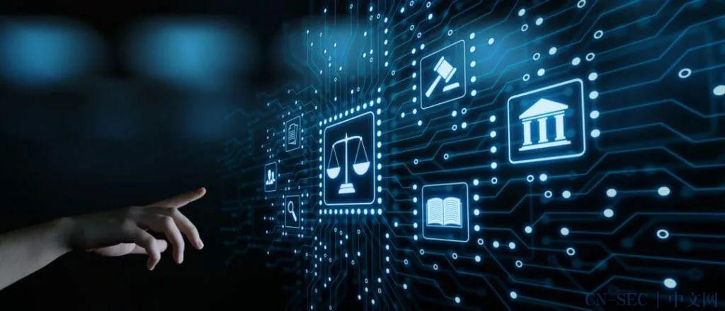 大国竞争时代人工智能如何抵御数据欺骗攻击?