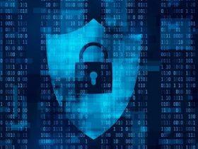 浅谈工业信息安全防护现状及发展前景