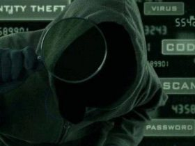 深入考察Qualcomm DSP的安全漏洞(上)