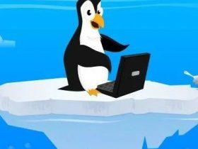 研究如何使用IPCDump在Linux上跟踪进程间通信