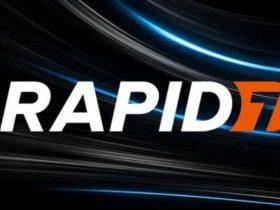 安全公司Rapid7遭到Codecov供应链攻击,源码泄露;德国Brenntag感染DarkSide,已支付440万美元赎金