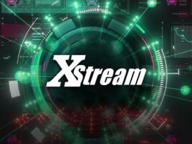 【已验证】CVE-2021-29505:XStream远程代码执行漏洞通告