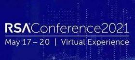 RSAC2021会议启示录