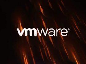 VMware安全更新,修复vCenter中严重的RCE漏洞;ANSSI披露BluetoothCore和Mesh协议中多个安全漏洞