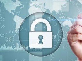 行业动态 | 2021年5月1日起施行《常见类型移动互联网应用程序必要个人信息范围规定》全文及答记者问