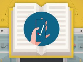 App安全合规的思考:监管的重点变化梳理
