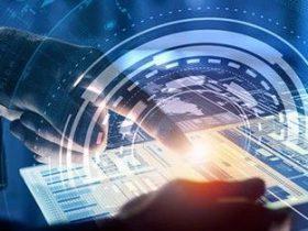 解析以色列网络空间作战力量