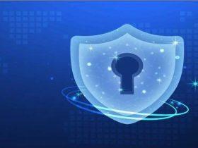 论网络分析与追溯技术对安全演练的重要性