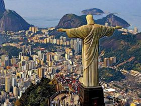 针对巴西的银行木马Ousaban介绍