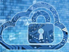 《数据安全法 (草案) 》二审稿简评:强化统筹协调性与打磨精准性