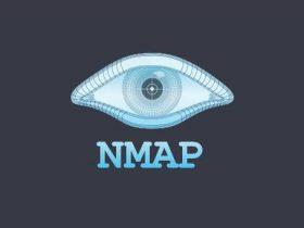 Nmap使用技巧总结