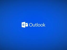 Outlook更新导致用户无法查看或创建邮件