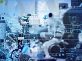 原创 | 浅谈工业信息安全防护现状及发展前景