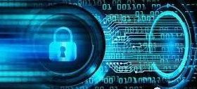 解读:十四五期间网络安全发展五大新机会