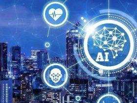 赵泽良:规范引导数字平台健康发展是时代面临的新课题