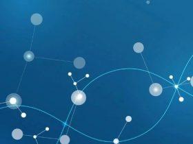 《十四五和新基建下数字科技行业投资策略分析》全文