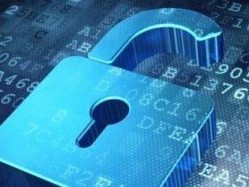 密码是构建网络信任体系的基石
