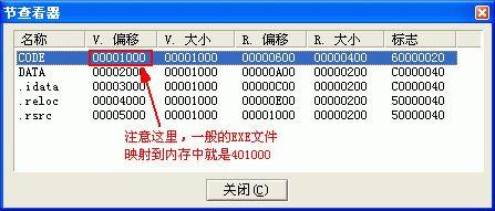 OllyDBG 入门系列(五)-消息断点及 RUN 跟踪