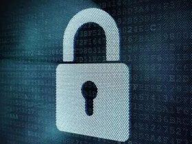 发布 | CNCERT:2021年一季度我国DDoS攻击资源分析报告(附下载)