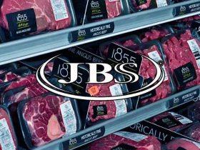 JBS工厂因网络攻击关停,真凶系REvil 勒索软件