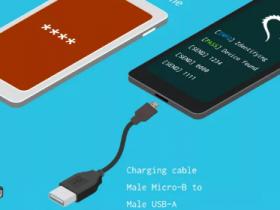 爆破Android锁屏密码