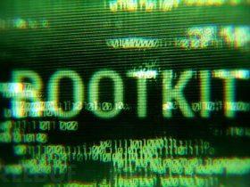 r77-Rootkit:一款功能强大的Ring 3 Rootkit
