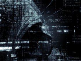 SSH加密隧道之端口转发