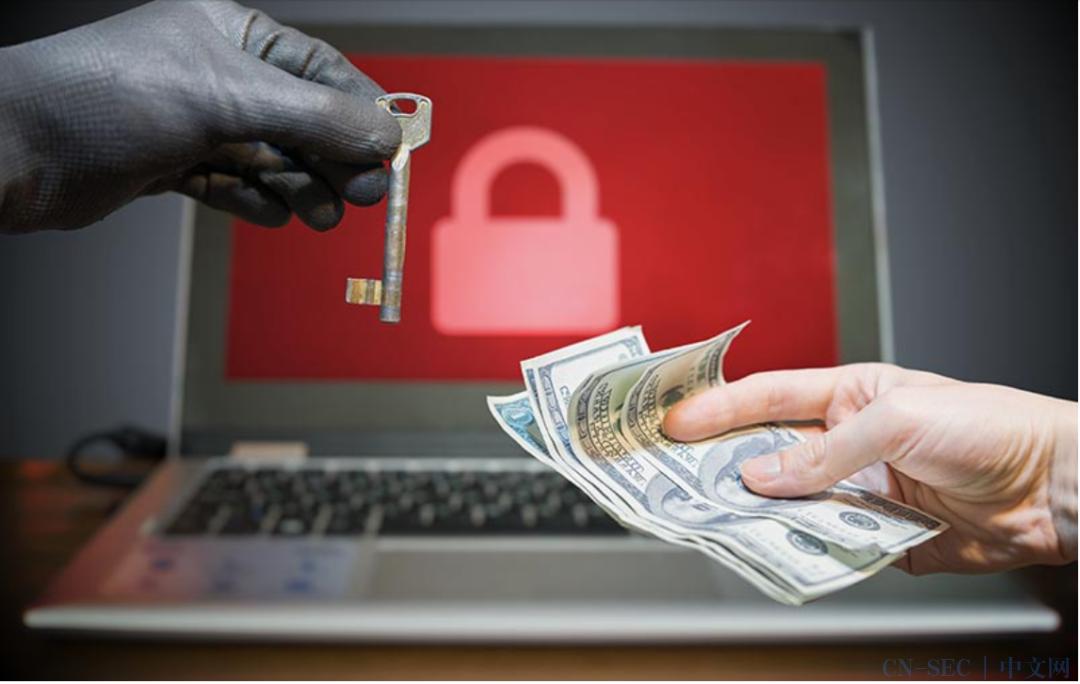 美国已查封NOBELIUM在针对USAID的攻击中使用的域名;黑客以35万美元的起拍价格出售DDoS-Guard的源代码