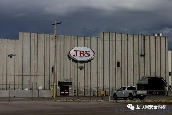 勒索攻击冲击美国猪牛肉供应,农业部推迟公布批发价格
