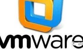 【漏洞分析 | 附EXP】CVE-2021-21985 VMware vCenter Server 远程代码执行漏洞