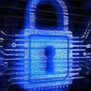 CNCERT:关于VMware vCenter Server存在远程代码执行漏洞的安全公告