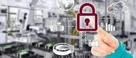 工控安全入门常用逻辑编程