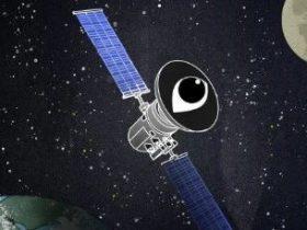 卫星部署竞赛中,黑客将战场从地面带到太空