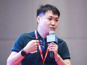 EISS-2021北京站PPT | 肖寒/某上市公司信息安全负责人(浅谈零信任在传统企业的意义)