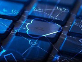 加强东盟数字服务可信任性,保护消费者信息权益
